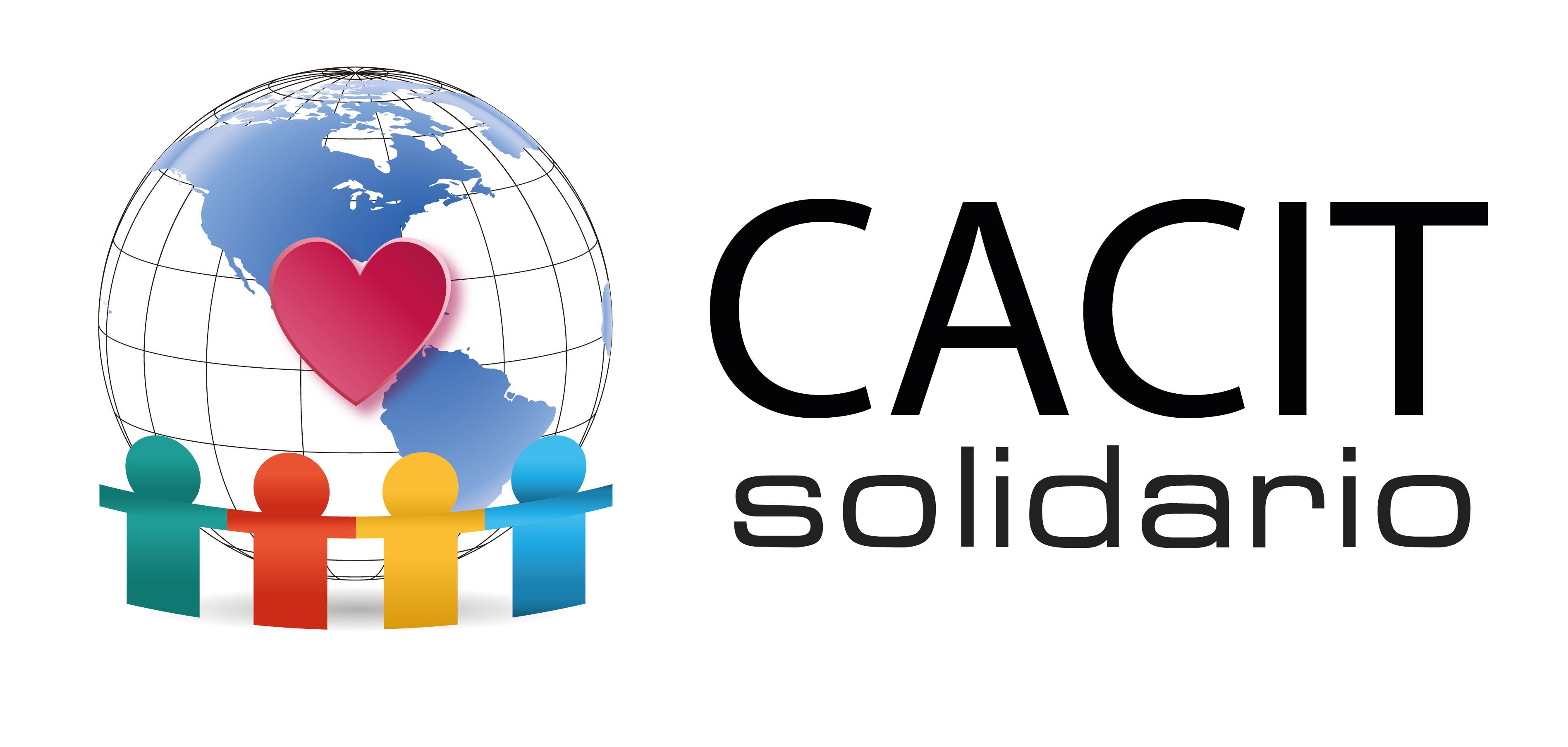 cacit-solidario