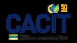 CACIT- Isologo 2018-orig